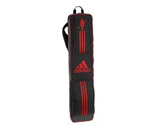 Adidas H Bolsa Hockey Bag Stick G68525 De N0vnwm8